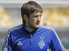Попов переходит в Сток Сити