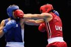 Олимпийский вечер на Sport.ua