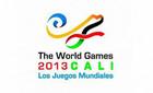За золото Всемирных игр украинцы получат 240 тысяч гривен