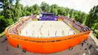 Beach Soccer League: в ближайшие выходные – битвы за медали!