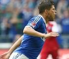 Клаас-Ян ХУНТЕЛААР: «А вдруг УЕФА снова все переиграет?»
