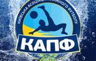 ФарсиФарм - чемпион Киева-2013 по пляжному футболу!