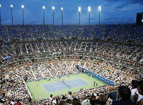 В квалификации US Open сыграют 10 представителей Украины