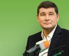 Александр ОНИЩЕНКО: «Финансирование клуба не прекращается»