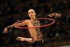 Анна РИЗАТДИНОВА: «До сих пор не верю, что я чемпионка»