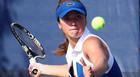 US Open. Свитолина уступает в матче второго круга