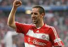 Суперкубок УЕФА. Бавария - Челси. LIVE!