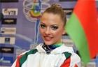 Мелитина СТАНЮТА: «Довольна проделаной работой» + ВИДЕО