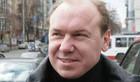 Эксперты Sport.ua: Леоненко оказался прав!