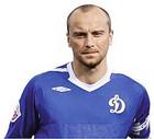 Официальное заявление ФК Динамо Москва