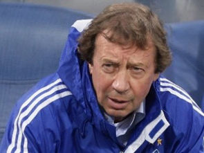 Юрий СЕМИН: «Самое важное, что игроки добавляют в игре!»