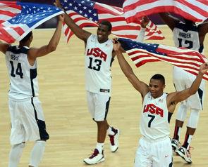 Олимпиада. 12 августа. Итоги дня