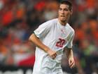 Рубин ведет переговоры о переходе капитана сборной Болгарии