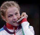 Мария СТАДНИК: «Я просто оказалась ненужной Украине»