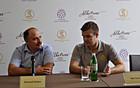 Предстоящий турнир покажет гольф в различных аспектах