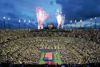 US Open. Украинцы узнали соперников по квалификации