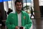 Кубань подписала капитана сборной Болгарии