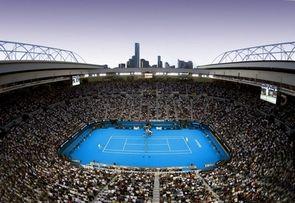 Топ-игроки АТР могу бойкотировать Australian Open-2013