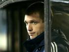 Виктор ГОНЧАРЕНКО: «Хочу поздравить всю Беларусь»