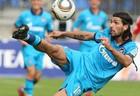 Мигель ДАННИ: «Я очень соскучился по футболу»