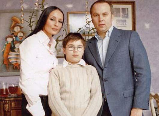 Александр ШУФРИЧ: «Требую наказания для арбитра»