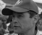 Пять лет назад трагически погиб гонщик Андрей Александров