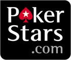 Состоялся очередной этап Академии PokerStars