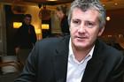 Давор ШУКЕР: «Организация Евро-2012 была на высоком уровне»