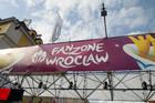 Итоги Евро от Sport.ua. Польша. Часть 1 +ФОТО