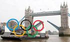 Состав украинской олимпийской делегации еще не определен