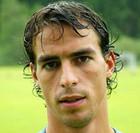 Говерла подписала обладателя Кубка УЕФА