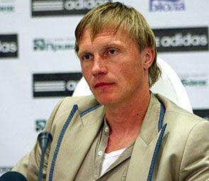 Фароян начинает бегать, Адаменко играть еще рано