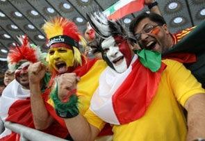 Лига чемпионов: иностранцы скупают билеты на матчи Шахтера