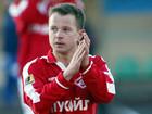 Дмитрий ПАРФЕНОВ: «Титов мог бы играть в премьер-лиге»