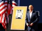 Андре Агасси включен в Зал славы US Open