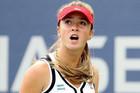 Рейтинг WTA. Свитолина ставит новый личный рекорд