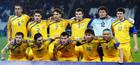 Динамо заработало больше Шахтера во время Евро-2012
