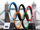 Триумф украинских паралимпийцев в Лондоне + ВИДЕО