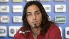 Полузащитник сборной Италии пострадал в ДТП