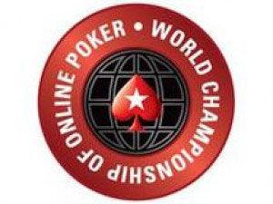 WCOOP-2012: Трансляция с первого тысячника