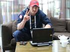 Сегодня Овечкин проведет переговоры с ХК Динамо