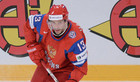 Дацюк, Брызгалов и Грабовский усилят ЦСКА