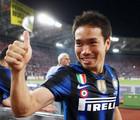 Рубин упускает победу над Интером в Милане!