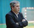 Евгений РЫВКИН: «Игра была не свойственная нашей команде»