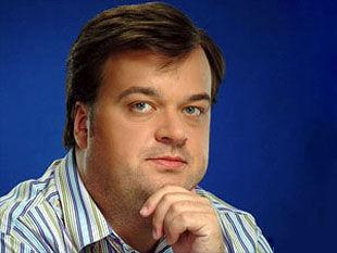 Василий УТКИН: «Денисов очень, очень глуп»