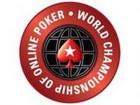 WCOOP 2012: Россиянин стал чемпионом мира по онлайн-покеру