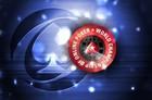 WCOOP 2012: The End