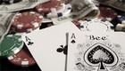 Топ-7 самых интересных пари в мире покера
