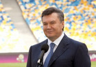 «После Евро – курс на Евробаскет-2015 и Олимпиаду-2022»