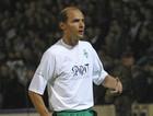 Виктор СКРИПНИК: «Хотел видеть сборную Украины в плей-офф»